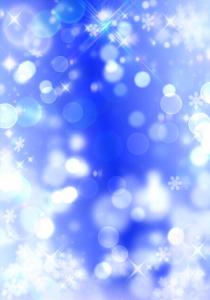 雪-210x300-1.png